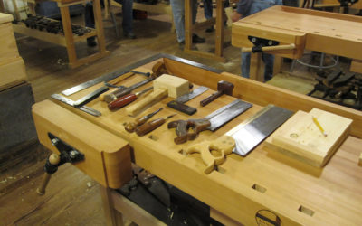 Woodworking Plans – 21 Awesome Free Plans for Beginners